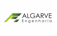 Algarve Engenharia
