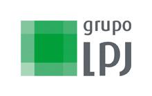 Grupo LPJ