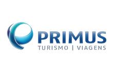 Primus Turismo