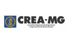CREA MG
