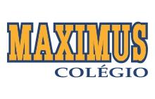 Maximus Colégio