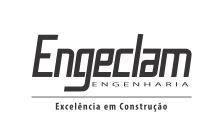 Engeclam Engenharia