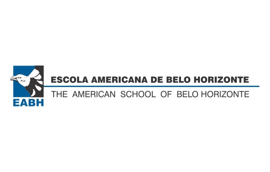 Escola Americana de Belo Horizonte