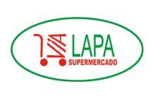 Lapa Supermercados