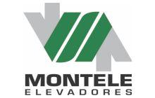 Montele Elevadores