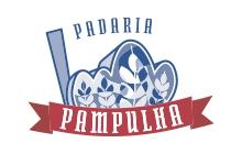 Padaria Pampulha
