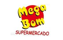 Supermercado MegaBom